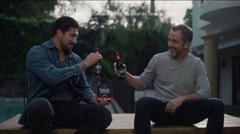 Samuel Adams TV Spot, 'Toast Someone' - Thumbnail 6