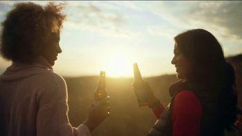 Samuel Adams TV Spot, 'Toast Someone' - Thumbnail 8