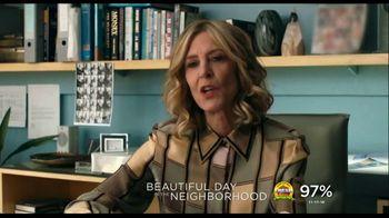 A Beautiful Day in the Neighborhood - Alternate Trailer 36