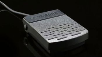Black Friday Sale: Yamaha Digital Piano and Harbinger Speaker thumbnail