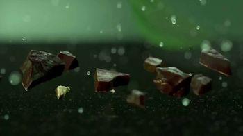 KitKat Duos TV Spot, 'Minty Flavor' - Thumbnail 4