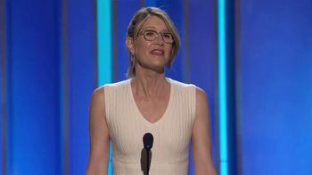 Film Independent TV Spot, '2020 Spirit Awards' - Thumbnail 1