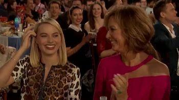 Film Independent TV Spot, '2020 Spirit Awards' - Thumbnail 2
