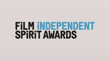 Film Independent TV Spot, '2020 Spirit Awards' - Thumbnail 3