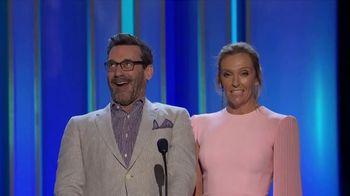 Film Independent TV Spot, '2020 Spirit Awards' - Thumbnail 6