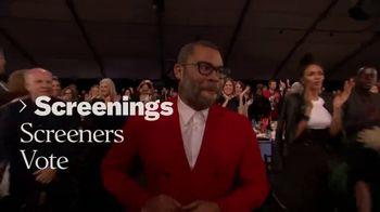 Film Independent TV Spot, '2020 Spirit Awards' - Thumbnail 7