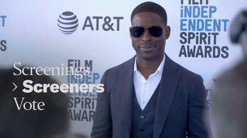 Film Independent TV Spot, '2020 Spirit Awards' - Thumbnail 8