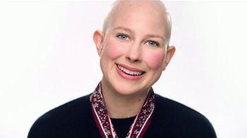 First Citizens Bank TV Spot, 'Shannon: Teen Cancer America'