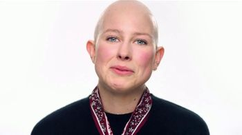 First Citizens Bank TV Spot, 'Shannon: Teen Cancer America' - Thumbnail 9