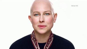 First Citizens Bank TV Spot, 'Shannon: Teen Cancer America' - Thumbnail 1