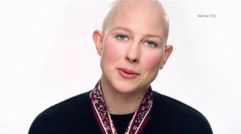 First Citizens Bank TV Spot, 'Shannon: Teen Cancer America' - Thumbnail 3