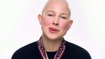 First Citizens Bank TV Spot, 'Shannon: Teen Cancer America' - Thumbnail 5