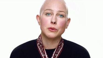 First Citizens Bank TV Spot, 'Shannon: Teen Cancer America' - Thumbnail 7