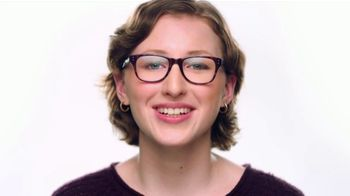 First Citizens Bank TV Spot, 'Lauren: Teen Cancer America'
