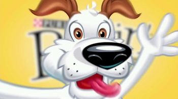 Purina Beggin' TV Spot, 'Bonkers for Beggin' Song by Johnny Wishbone - Thumbnail 5
