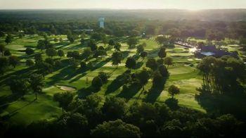 U.S. Open TV Spot, 'Holidays: Golf's Most Storied Championship' - Thumbnail 1