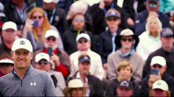 U.S. Open TV Spot, 'Holidays: Golf's Most Storied Championship' - Thumbnail 5