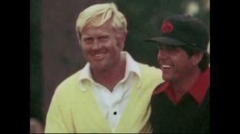 U.S. Open TV Spot, 'Holidays: Golf's Most Storied Championship' - Thumbnail 6
