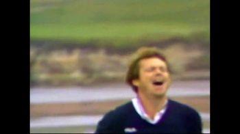 U.S. Open TV Spot, 'Holidays: Golf's Most Storied Championship' - Thumbnail 7