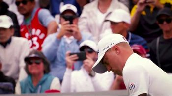 U.S. Open TV Spot, 'Holidays: Golf's Most Storied Championship' - Thumbnail 8