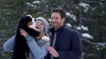 GMC Sierra TV Spot, 'Puppy' [T1] - Thumbnail 5