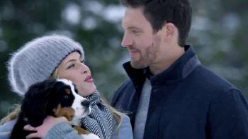 GMC Sierra TV Spot, 'Puppy' [T1] - Thumbnail 6
