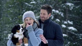 GMC Sierra TV Spot, 'Puppy' [T1] - Thumbnail 7
