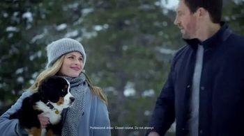 GMC Sierra TV Spot, 'Puppy' [T1] - Thumbnail 9