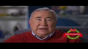 Hearing Assist ReCharge TV Spot, 'I Love You, Dad: $498.88'