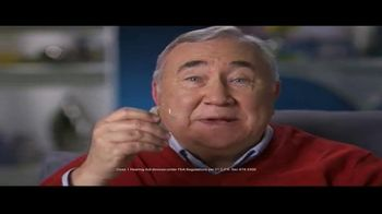 Hearing Assist ReCharge TV Spot, 'I Love You, Dad: $498.88' - Thumbnail 5