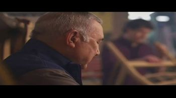 Hearing Assist ReCharge TV Spot, 'I Love You, Dad: $498.88' - Thumbnail 6