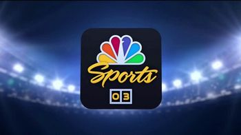 NBC Sports Scores App TV Spot, 'Keep You in the Game' - Thumbnail 1