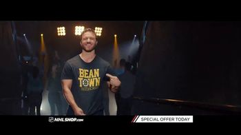 NHL Shop TV Spot, 'A Classic Thanksgiving Showdown' - Thumbnail 4