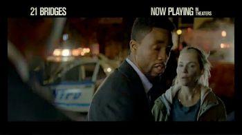 21 Bridges - Alternate Trailer 26