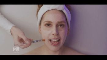 Massage Envy TV Spot, 'Start With a Facial: Free Session' Featuring Vanessa Bayer - Thumbnail 1