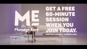 Massage Envy TV Spot, 'Start With a Facial: Free Session' Featuring Vanessa Bayer - Thumbnail 10