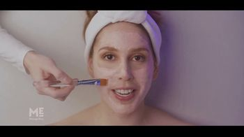 Massage Envy TV Spot, 'Start With a Facial: Free Session' Featuring Vanessa Bayer - Thumbnail 2