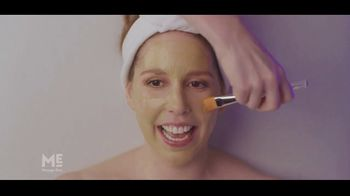 Massage Envy TV Spot, 'Start With a Facial: Free Session' Featuring Vanessa Bayer - Thumbnail 5