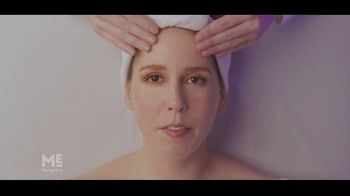 Massage Envy TV Spot, 'Start With a Facial: Free Session' Featuring Vanessa Bayer - Thumbnail 6