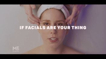 Massage Envy TV Spot, 'Start With a Facial: Free Session' Featuring Vanessa Bayer - Thumbnail 8