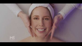 Massage Envy TV Spot, 'Start With a Facial: Free Session' Featuring Vanessa Bayer - Thumbnail 9