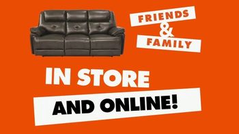 Big Lots Friends & Family Event TV Spot, 'New Year: 20 Percent Off Everything' - Thumbnail 5