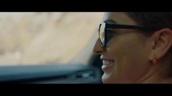 Ford TV Spot, \'Drive It Like You Can Do It All\' Song by Spencer Ludwig [T1]