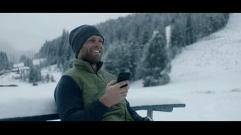 2020 Land Rover Discovery TV Spot, 'Play Harder: Remote Intelligent Seat Fold' Ft. Steven Nyman [T2]