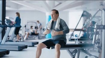 Vascepa TV Spot, 'Managing Lipids'