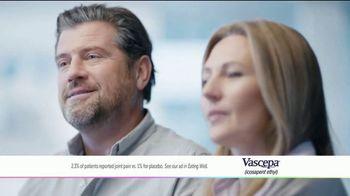 Vascepa TV Spot, 'Managing Lipids' - Thumbnail 8