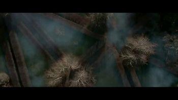 The Turning - Alternate Trailer 21
