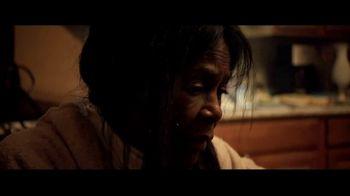 Netflix TV Spot, 'A Fall From Grace' - Thumbnail 9