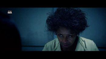 Netflix TV Spot, 'A Fall From Grace' - Thumbnail 2