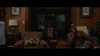 Netflix TV Spot, 'A Fall From Grace' - Thumbnail 4